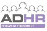Company Logo ADHR GROUP - AGENZIA PER IL LAVORO SPA