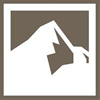 Marcy Design group, Inc. logo
