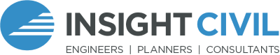 Insight Civil Engineering, PLLC logo