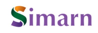 Simarn Solutions logo
