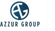 Azzur Group LLC