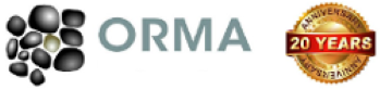 Company Logo ORMA S.R.L.