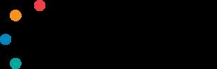 Company Logo Matrix Consulting Group srl
