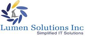Lumen Solutions Inc
