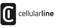 Company Logo Cellular Italia Spa con socio unico