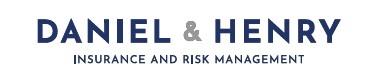 Daniel & Henry Co. logo