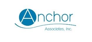 Anchor Associates, Inc. logo