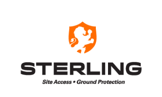 Sterling Solutions Site Access
