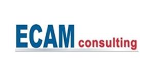 ECAM Consulting Oy