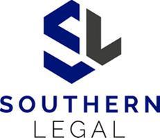 Southern Legal, P.A. logo