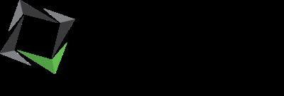 Company Logo Intus Windows