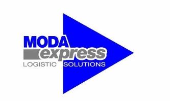 Modaexpress logo