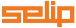 Company Logo SELIP - S.P.A.