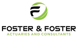 Company Logo Foster & Foster, Inc.