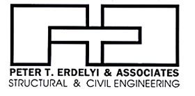 Peter T. Erdelyi and Associates, INC logo
