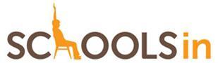 SCHOOLSin logo