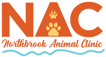 Company Logo Northbrook Animal Clinic
