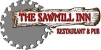 The Sawmill Inn Restaurant & Pub