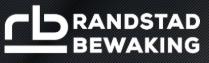 Company Logo Randstad Bewaking