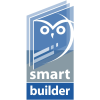 Company Logo Smart-Builder