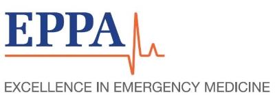 Company Logo Emergency Physicians P.A.