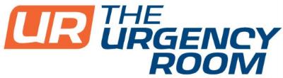 Company Logo The Urgency Room