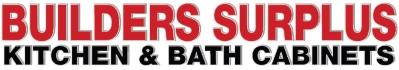 Builders Surplus Inc logo