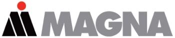 Company Logo Motrol Division, Magna Closures S.p.A.