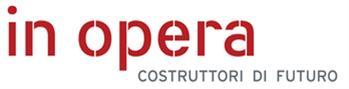Company Logo IN OPERA S.P.A.