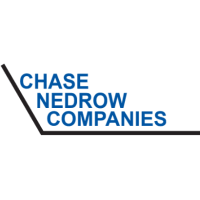 Chase Nedrow Manufacturing logo