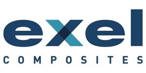 Exel Composites Oyj