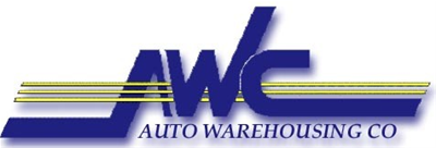 Company Logo Auto Warehousing Co.