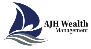 AJH Wealth Management logo