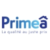 Company Logo PRIMEA