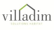 Company Logo VILLADIM
