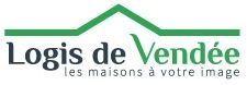 Company Logo LOGIS DE VENDEE