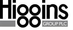 Company Logo Higgins Group