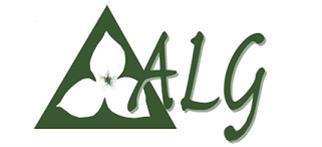The Alternative Living Group logo