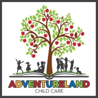 Company Logo Adventureland Child Care