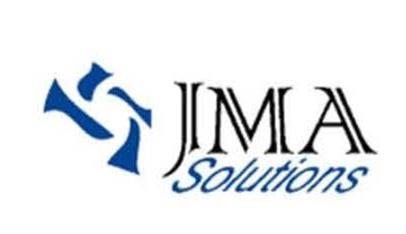JMA Solutions, LLC logo