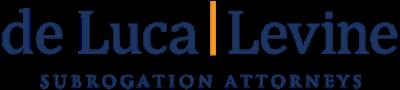 de Luca Levine LLC logo