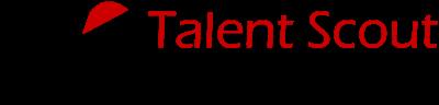 Company Logo Talent Scout Associates