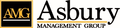Asbury Management Group, Inc. logo