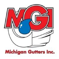 Company Logo Michigan Gutters Inc.