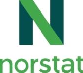Norstat Finland Oy