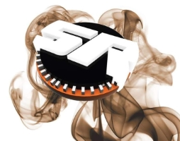 StreetRays Inc. logo