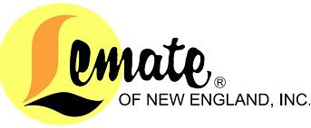 Lemate of New England, Inc. logo