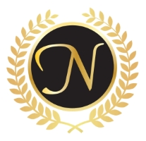 Nelson Dental Healthcare logo