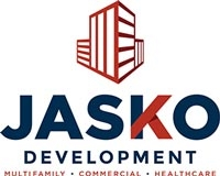 Jasko Development, LLC