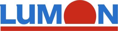 Company Logo SVENSKA LUMON AB